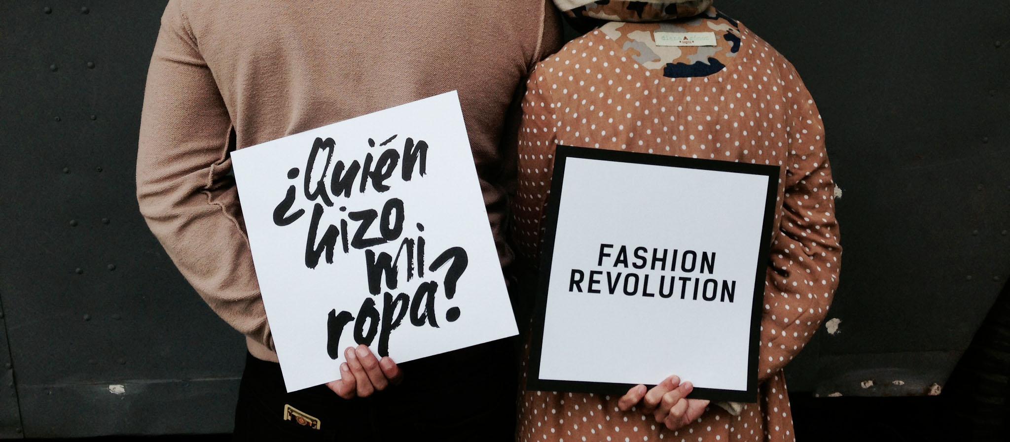 [Image: Pagina/fashionrevolution.org]