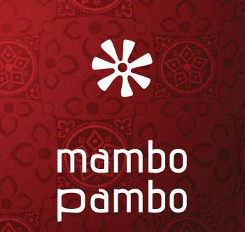 [Image: Courtesy of Mambo Pambo]