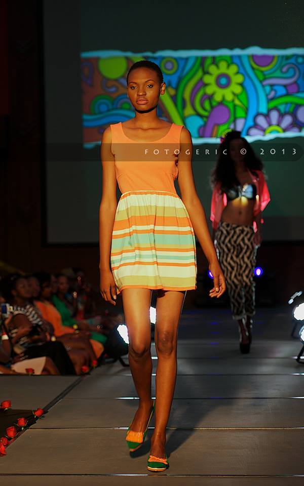 Previous Content: Showcase at Naivasha Fashion Weekend [Image: Fotogeric]