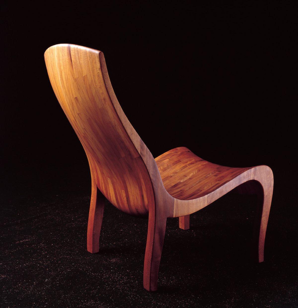 Rampel Designs – Legacy Furniture in Kenya
