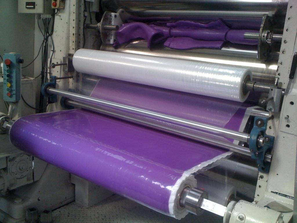 calendaring_purple