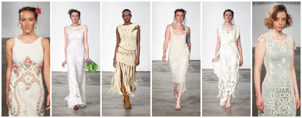 Kimmi Designs  [Image: Peter Jensen]
