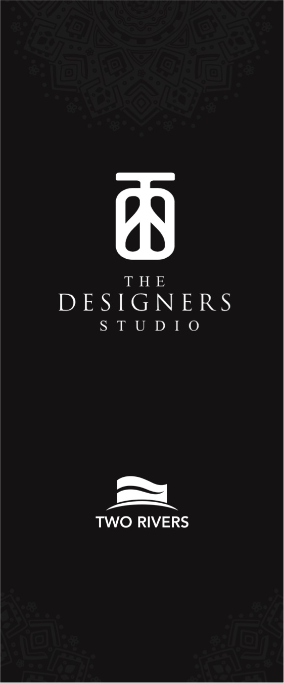 The Designers Studio - Two Rivers Mall, Ground Floor