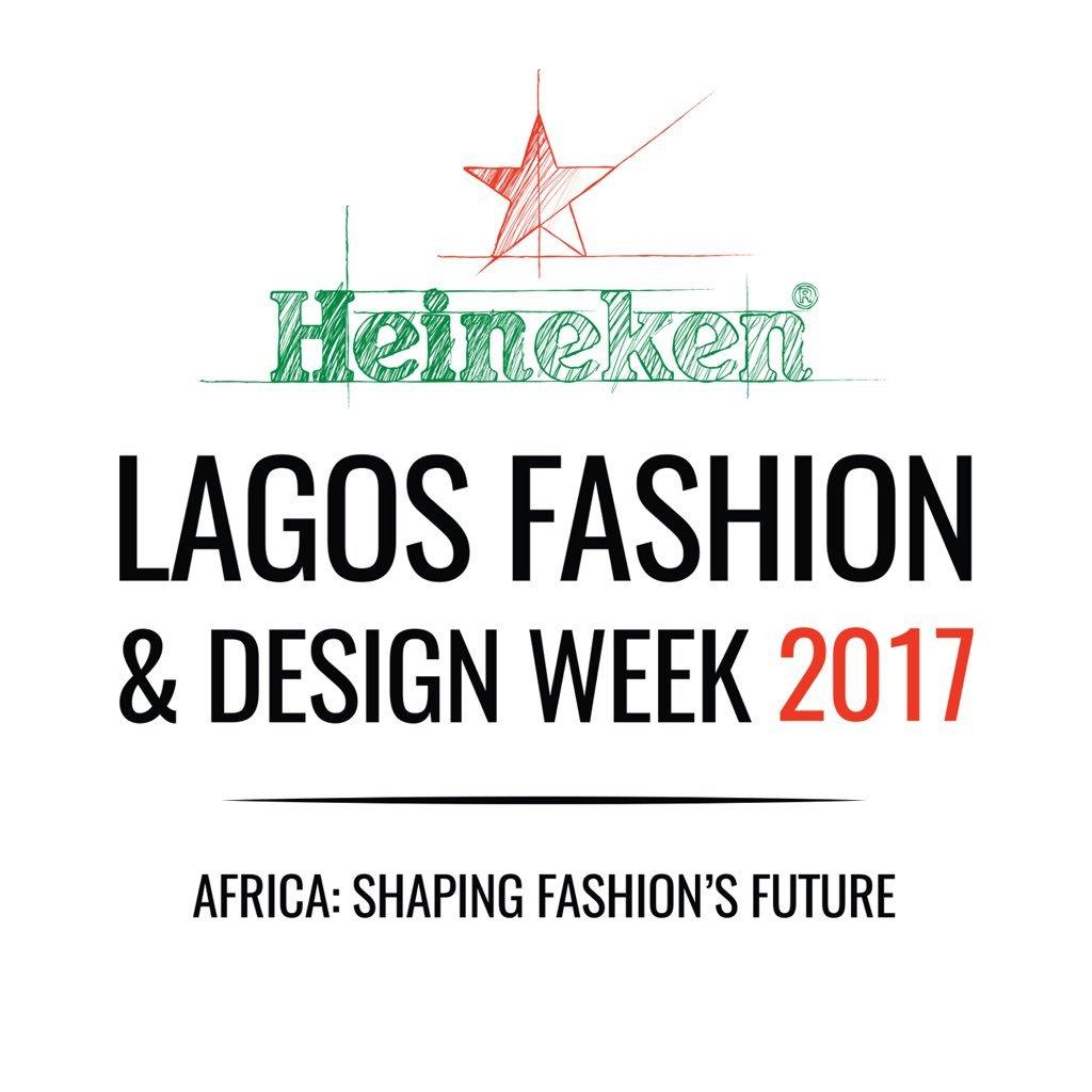 Yas Please Best Of Lagos Fashion Design Week 2017