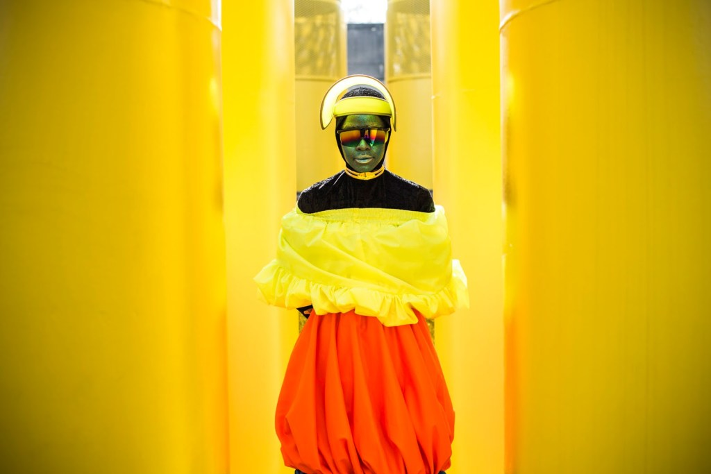 african-art-manthe-ribane-la-vilette-2017-aprjpg Chris Saunders