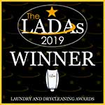 TDS Commercial LADAs winner 2019