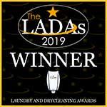 TDS Commercial LADAs winner 2019