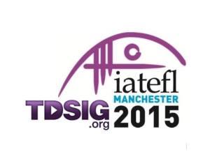 Logo Manchester 2015