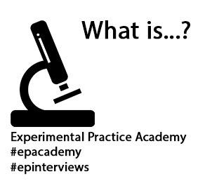 epacademy-intro