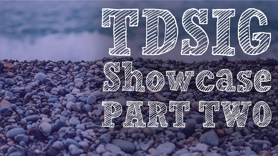 Countdown to #IATEFL18 – Our SIG Showcase Day Part 2