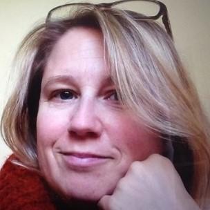 Tania Meridew