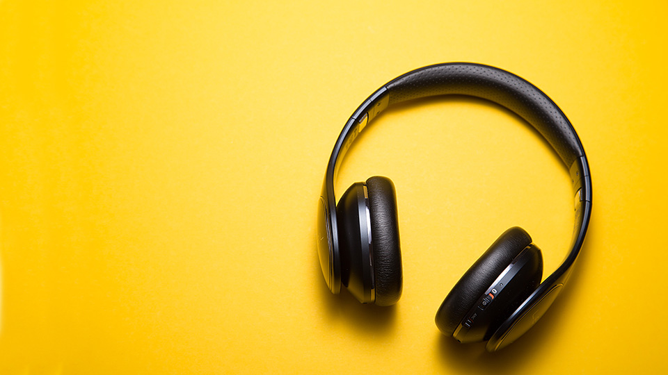 Post-CELTA Professional Development 11: 4 Great Listening Energizers