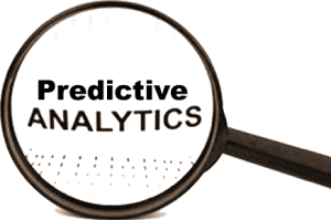 Predictive