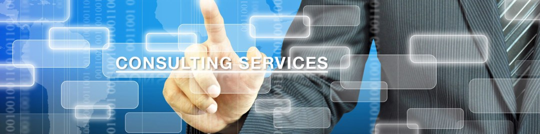 consultingservices