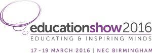 Education Show logo
