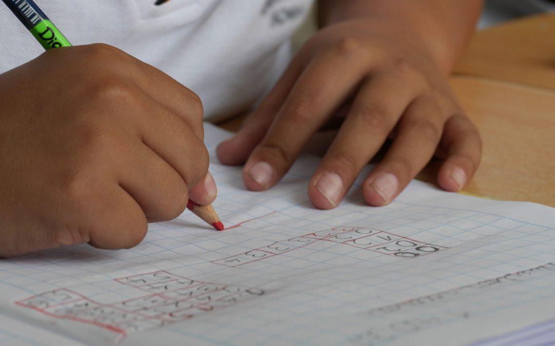 How to teach mathematics?