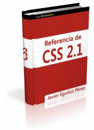 CSS 2.1
