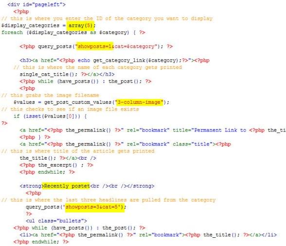 3-col_code.jpg