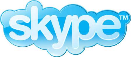 skype.jpg