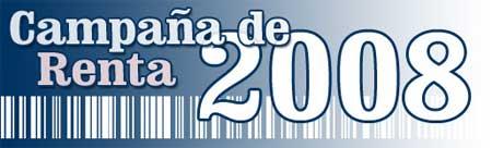 Renta 2008