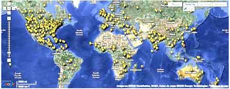 Mapa-mundial-de-alertas-epidemicas