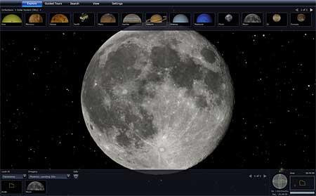 Microsoft-WorldWide-Telescope-Web-Client