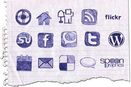 WordPress y redes sociales