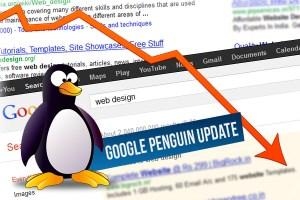 Google Update Checks