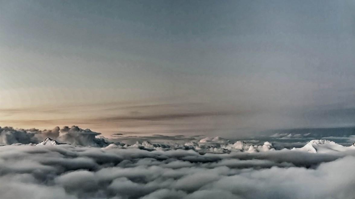 slide-cloudsites