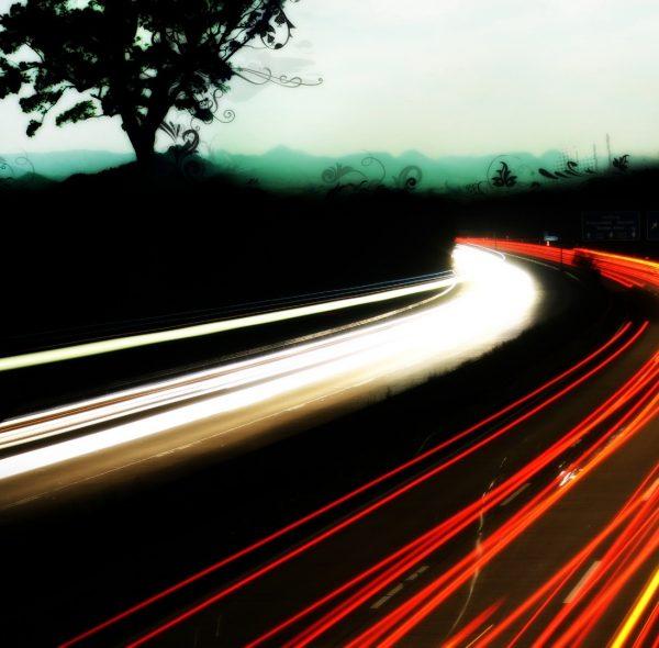 speed-wallpaper-18