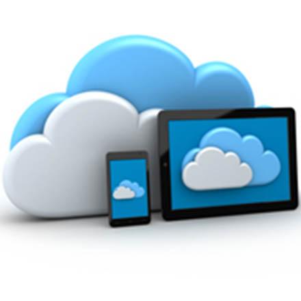 cloudsites