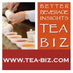 tea biz blog