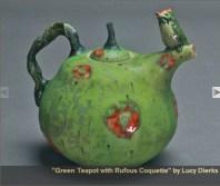 TEABIZ-NTK_14_02_24_Fif-TEA_Lucy Dierkst_teapot