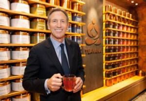 TEABIZ-TeavanaFineTeas+TeaBar_Howard_Schultz_340px
