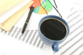 NCA Coffee Drinking Trends_Illustration