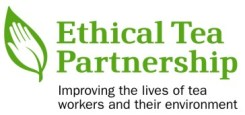 LOGO_ETP Ethical Tea Partnership