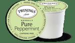 14i1_SingleServe2_Tea_Twinings