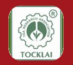 TEABIZ-TocklaiTeaApp