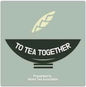 To Tea Together Logo