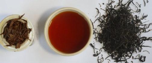 Pabhojan Tea Estate INRs4000 Record Price