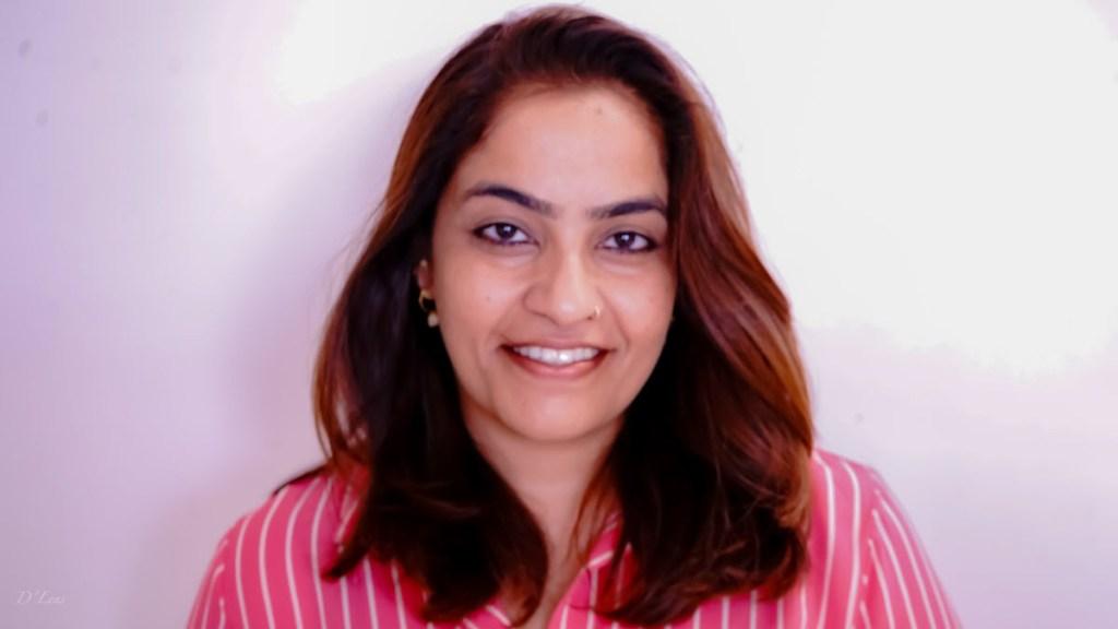 Madhuri Nanda, Rainforest Alliance
