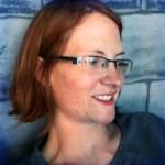 Sara Patterson, Empress Tea, collaborator