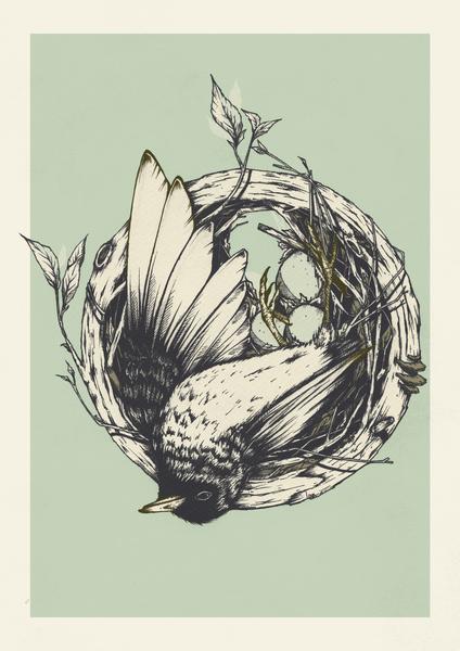 Lem-Bird-in-Nest