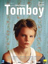 poster-tomboy