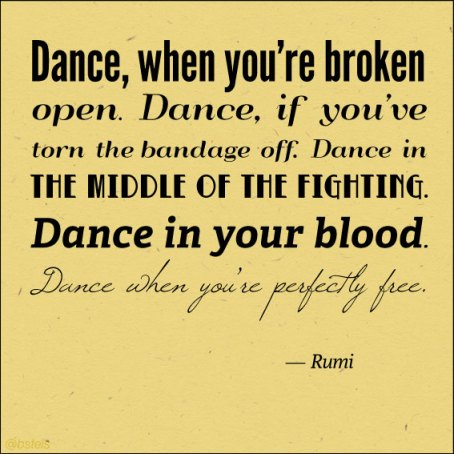 Dance-When-You're-Free