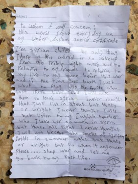 photo-camp-syria-letter-NATGO
