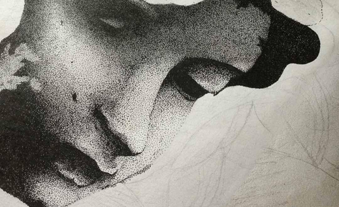 The Art of Breathing | Empress Tea
