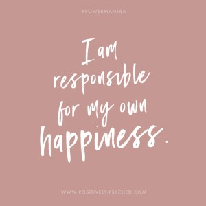 power cards, self, self-love, happiness,