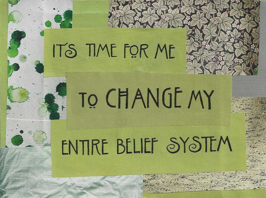 Tea Secrets, secrets, #teasecrets, change, belief system