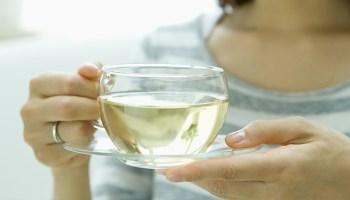 Lemon detox diet eating plan